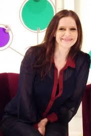 Maria Luisa Mendonsa