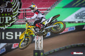 motocross news james stewart back on top js7 wallpapers and photo gallery transworld motocross