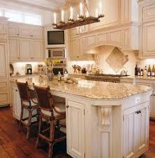 kitchen wonderful kitchen island designs for small kitchens with