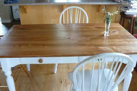 Table For Kitchen Dining Table Top Best Granite For Your - Table in kitchen
