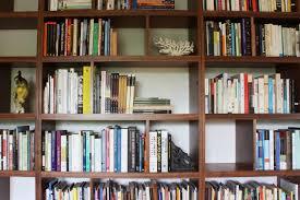 Hanging Bookshelves Ikea by Bookshelf Glamorous Book Shelf Wall Marvellous Book Shelf Wall