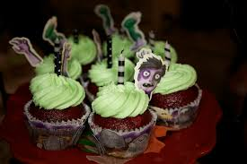 Fun Halloween Cakes Halloween Cupcakes U2026scary And Fun Sweet Teeth