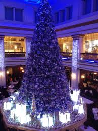 Beautiful Lighting Decorating Interesting Balsam Hill Christmas Trees For Living
