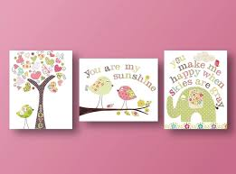 wall ideas wall art quotes for nursery uk personalized nursery