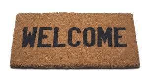 Добро пожаловать в магазин Хата ламината Мариуполь