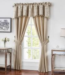 108 Inch Long Blackout Curtains by Window Treatments Curtains U0026 Valances Dillards