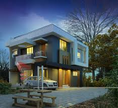 exclusive ideas 1920s house styles house style design