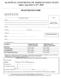 Format For Leave Application  resignation letter template  leave     math worksheet   sick leave application letter to principal pdfeports    web fc    Leave Application Letter