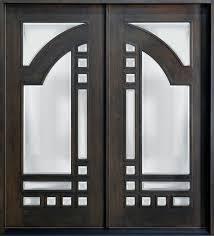 main entry doors home decor