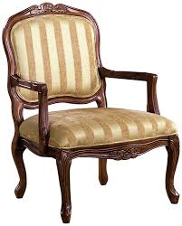 Beautiful Chairs by Amazon Com Furniture Of America Solimar Arm Chair Antique Oak