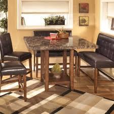dining room furniture bellagiofurniture store in houston texas