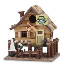 Home Decor Wholesalers Usa by Wholesale Home And Garden Decorations Super Wholesaler