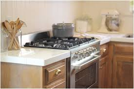 What Is The Best Lighting For A Kitchen by Granite Countertop Kitchen Drawers Instead Of Cabinets Cabinets