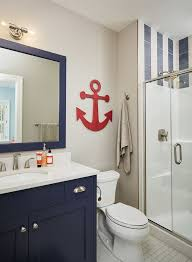 Beach Bathroom Decor Ideas Colors Best 20 Small Bathroom Paint Ideas On Pinterest Small Bathroom