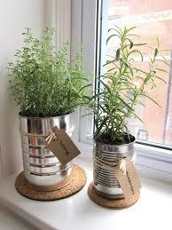 create your own indoor herb garden indoor herbs herbs garden