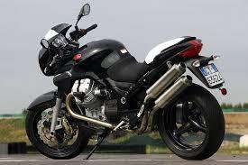 best moto guzzi breva 1200 sport motorcycles
