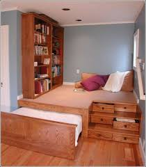 space saving ideas for small bedrooms bedroom ideas in space