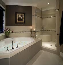 bathroom design magnificent bathroom remodel pictures bathroom