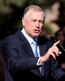 Image result for Dan Quayle Indiana