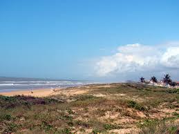 SÃO MATEUS - Ilha de GURIRI - É Logo Ali