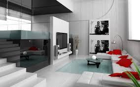 inside house design make a photo gallery design of house inside