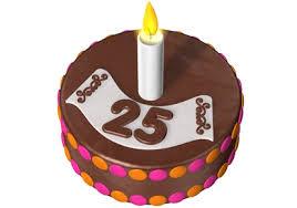 felicitar cumpleaños - Página 4 Images?q=tbn:ANd9GcTid59Y73VWqiei1a8udQdLdv_PYAGUlEvGLio27W7nCIKSqjDZ