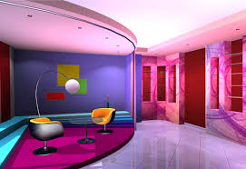 pink teen bedroom youre home custom interiors idolza