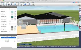 amazon com dreamplan home design software for mac home planning