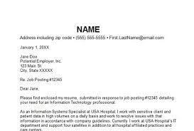 Resume Cover Letter Examples Uk     BOJY