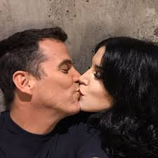 Kat Von D  amp  Steve O Confirm They Are Dating   InkSpired Magazine