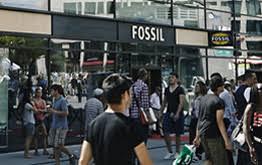 fossil black friday 2017 store locator fossil hong kong macau