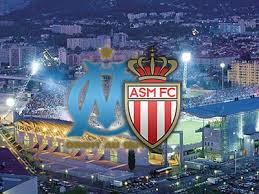 Rennes 0-2 Marseille OM video résumé but Rémy et Lucho