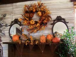 autumn home decor ideas 864 best fall decorating ideas images on