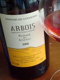 vins rares