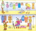 Мода 2017 журналы моды модная одежда