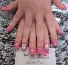 nail art nail salon near me cheap nails open sunday walmart