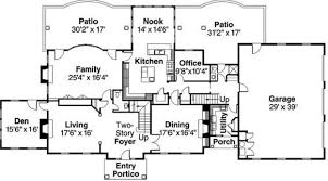 beautiful villa house designs 2 floor plan 3d friv 5 games kerala