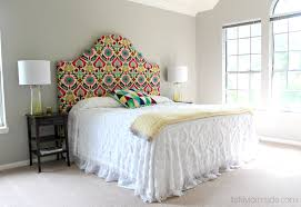 How To Make A Gallery Wall by How To Make A Bed Headboard 55 Nice Decorating With