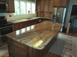 100 hang kitchen cabinets yourself 25 best redoing kitchen