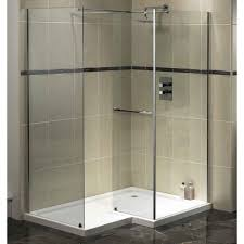 excellent bathroom stand up shower ideas pictures design ideas