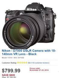 best deals on canon cameras black friday canon rebel t5 bundle meijer digital slr camera black friday