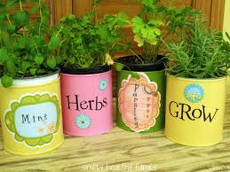 7 easy diy garden gift ideas the micro gardener