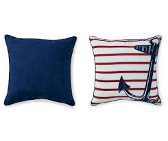 Where To Buy Patio Cushions by Patio Cushions U0026 Pillows Big Lots