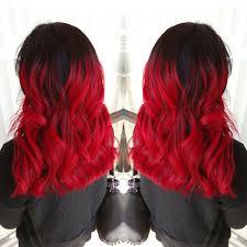 le hair 77 photos u0026 25 reviews hair salons 8290 w camelback