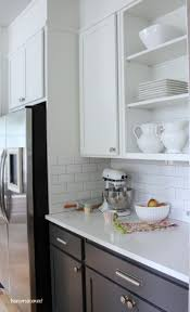 Kitchen Cabinets South Africa by Best 25 Antique White Paints Ideas On Pinterest Antique Kitchen