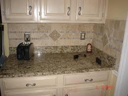 Glass Subway Tile Backsplash Kitchen Kitchen Mosaic Backsplash Pictures Backsplash Pictures Glass