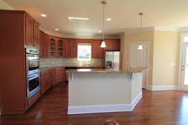 upper corner kitchen cabinet ideas tehranway decoration