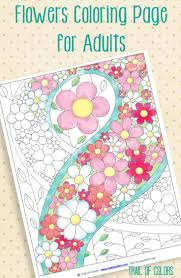 406 best coloring pages 2 images on pinterest coloring