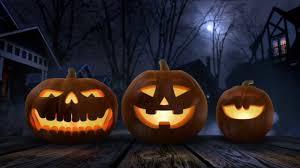 Scary Godmother Halloween Spooktacular Trailer by Roxy U0027s Halloween Youtube
