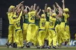 Australia Cricket Team Wallpaper and Photos | Cool Wallpapers